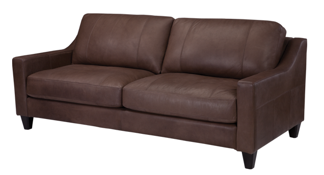 RedFord - Luxury Leather Sofa for Living Room Furniture, High end leather sofa, Quality Leather Sofa, Top Grain Leather Sofa for Living Room by LeatherCraft Furniture - Manufacturer of Luxury, Quality, High End Leather Sofa, Leather Living Room Furniture